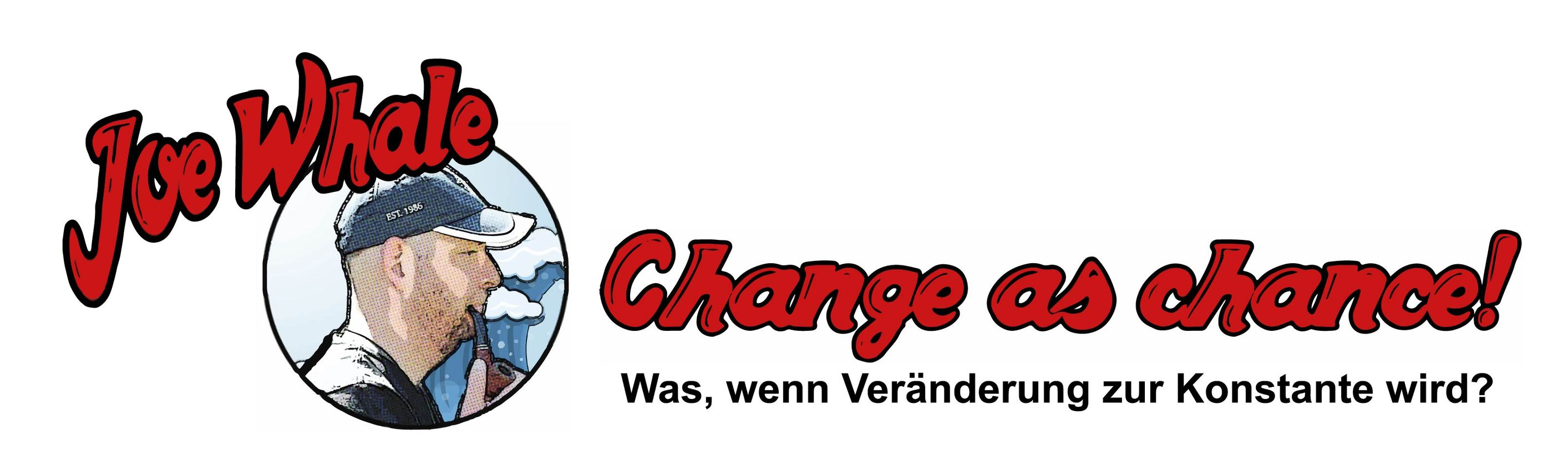 joe-whale-change-as-a-chance